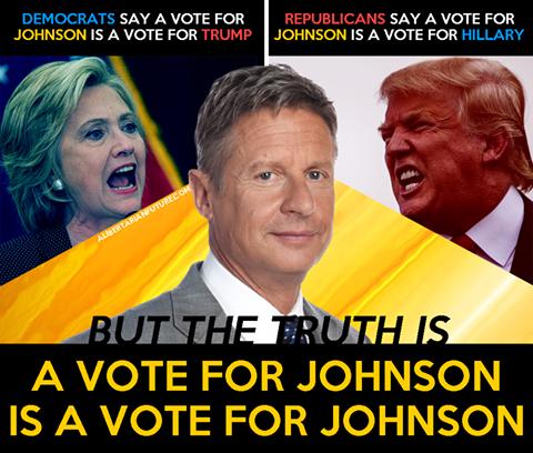 vote-for-johnson-is-vote-for-johnson