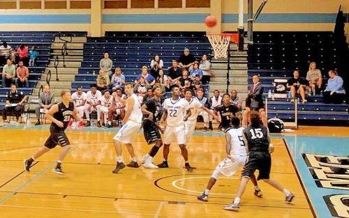 san-jacinto-college-basketball_800x500