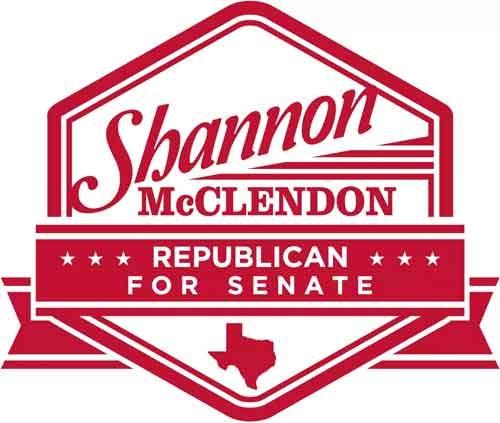 shannon McClendon