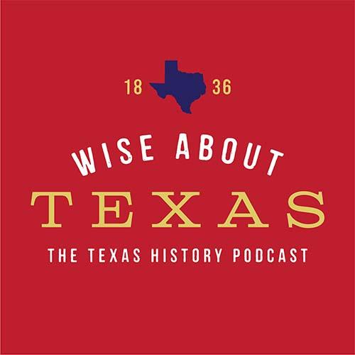 justice ken wise texas