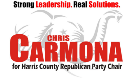 chris carmona campaign header