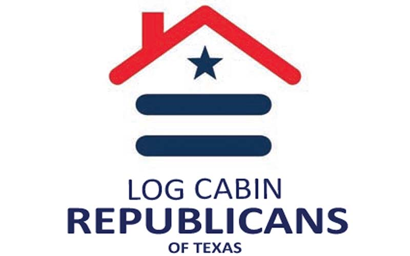 Republican Party Of Texas To Republican Group Sorry Your Money Is