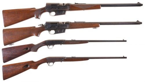 rifles beto wants to ban
