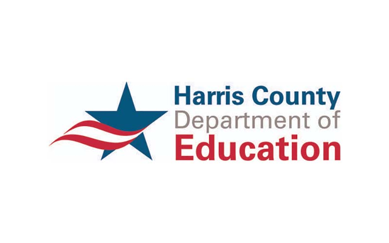 Image result for harris county department of ed texas