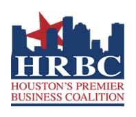 hrbc harris county tax increase