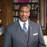 Dr. Richard Johnson III